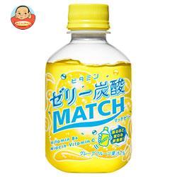 水・ソフトドリンク, 炭酸飲料 2 260g24(2)
