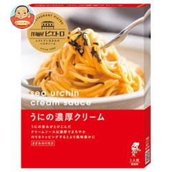 ソース・たれ, パスタソース 2 100.3g5(2)