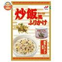 ニチフリ食品 炒飯風ふりかけ 創味シャンタン使用 20g×10袋入