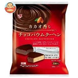 クッキー・焼き菓子, バウムクーヘン  88