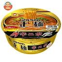 送料無料 東洋水産 マルちゃん正麺 カップ 辛二ボ 122g×12個入 ※北海道・沖縄は別途送料が必要。