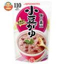味の素 味の素KKおかゆ 小豆がゆ 250gパウチ×27(9×3)袋入
