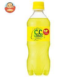 水・ソフトドリンク, 炭酸飲料  CC 430ml24