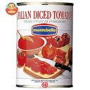 トマトジュース スープ