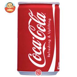 期間限定特価!!コカコーラ コカ・コーラ 160ml缶×30本入