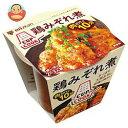 送料無料 ミツカン CUPCOOK(カップクック) 鶏みぞれ煮 160g×8個入 ※北海道・沖縄は別