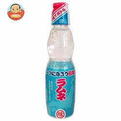 大川食品工業 ペットラムネ250mlPET×40本入