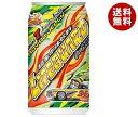 【送料無料】チェリオ ライフガード 350ml缶×24本入 ※北海道・沖縄・離島は別途送料が必要。