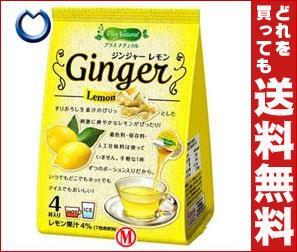 ジンジャーティー トワイニング ジンジャーレモン 4個×24個入 インスタント レモン 果汁 希釈 ...