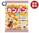 【送料無料】三立製菓 カンパン 200g×10袋入 ※北海道...