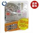 【送料無料】たかの 十七穀ごはん 3個パック (180g×3個)×4個入 ※北海道・沖縄・離島は別途送料が必要。