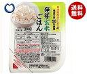 送料無料 たかの 発芽玄米ごはん 180g×10個入 ※北海道・沖縄・離島は別途送料が必要。