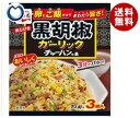 【送料無料】永谷園 あらびき黒胡椒ガーリックチャーハンの素 23.1g...