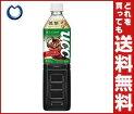 【賞味期限17.9.22】UCC職人の珈琲低糖930mlペットボトル×12本入