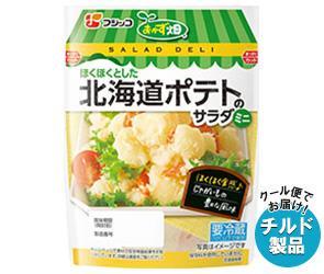 和風惣菜, その他 1211()1592002() 82g10(2)