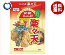 【送料無料】昭和産業 (SHOWA) 楽々天 300g×20袋入 ※北海道・沖縄・離島は別途送料が必要。