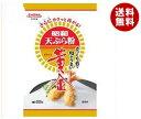 【送料無料】昭和産業 (SHOWA) 天ぷら粉黄金 300g×20袋入 ※北海道・沖縄・離島は別途送料が必要。