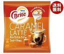クリーミングパウダー300g【コーヒーミルク】【カフェ工房】