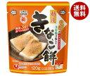 送料無料 越後製菓 きなこ餅 120g×12袋入 ※北海道・沖縄・離島は別途送料が必要。