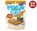 送料無料 【2ケースセット】はごろもフーズ いわしで健康 みそ味 90gパウチ×12個入×(2ケース) ※北海道・沖縄・離島は別途送料が必要。