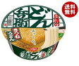 【送料無料】日清食品 日清のどん兵衛 きつねうどん [西] 95g×12個入 ※北海道・沖縄・離島は別途送料が必要。