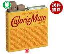 【送料無料】大塚製薬 カロリーメイト ブロック チョコレート味1箱(4本入)×30箱入 ※北海道・沖縄・離島は別途送料が必要。