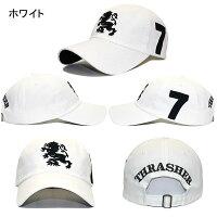 帽子【送料無料】キャップメンズゴルフレディースコットンキャップ帽子スポーツCAPドラゴン男女兼用帽子コットン100%帽子アウトドア洗濯可