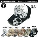 [帽子]帽子 キャップ 帽子 メッシュキャップ 帽子 メンズ キャップ 帽子 レディース メッシュキャップ 帽子 男女兼用 キャップ CAP 帽子 人気 キャップ CAP 帽子 メッシュキャップ 帽子 ぼうし キャップ bousi 05P05Nov16