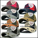 帽子 メンズ キャップ コットンキャップ 帽子 レディース 男女兼用 スポーツ ゴルフ アウトドア キャップ 帽子 綿 キャップ 05P05Nov16