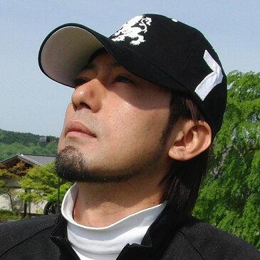 帽子 キャップ 【送料無料】コットン キャップ 帽子 キャップ ゴルフ帽 ゴルフキャップ ドラゴン キャップ 帽子 キャップ 無地 メンズキャップ レディース キャップ 帽子 ゴルフCAP キャップ