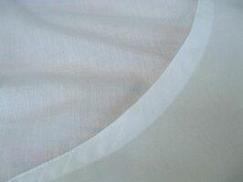 【10枚セット】T/C186本生地丸ぐり布団カバー150×210cm