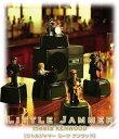展示品処分!!LITTLE JAMMER meets KENWOODリトルジャマー・ミーツ・ケンウッ ...