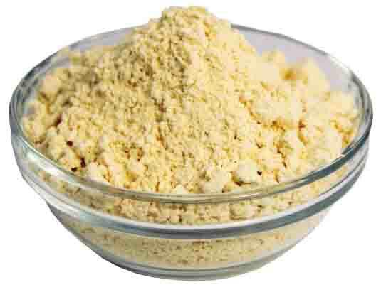 大豆粉1kg(500g×2個)【みたけ】大豆をほぼ丸ごと粉にしました!糖質制限食・ダイエットにも♪グルテンフリー【大豆】【糖質】【糖質制限】