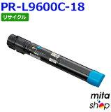 L9600C-18【RE】