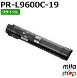 L9600C-19【RE】