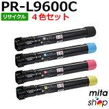 4色★L9600C【RE】