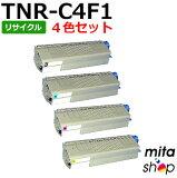 4色★TNR-C4F1【RE】
