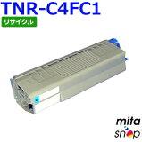 TNR-C4FC1【RE】