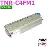 TNR-C4FM1【RE】