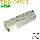 TNR-C4FY1【RE】
