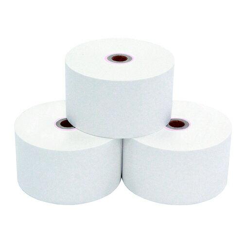 コピー用紙・印刷用紙, レジスター用感熱紙 CASIO CE-3530T CE-3700-15 CE-3700-20 CE-3700-30 () 10