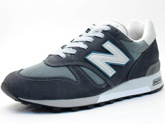 """new balance [ニューバランス] M1300CL """"made in U.S.A.""""  STEEL BLUE (1300CL)"""