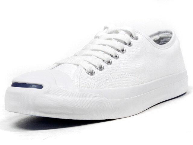 メンズ靴, スニーカー OUTLETCONVERSE JACK PURCELL WHT (32260370)