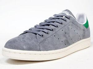 adidas [アディダス スタンスミス84ラボ 倉石 一樹 アディダスオリジナルスバイ84ラボ] STAN S...