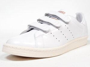 adidas [アディダス マスターユナイテッドアローズアンドサンズ ユナイテッドアローズアンドサ...