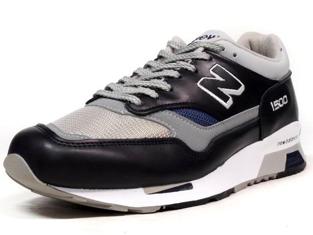 メンズ靴, スニーカー new balance M1500UK made in ENGLAND LIMITED EDITION UC (M1500UK UC)