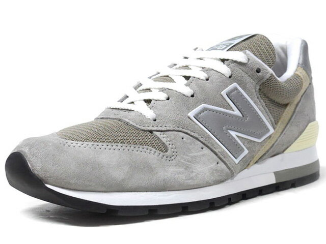 メンズ靴, スニーカー new balance M996 USA M996 made in U.S.A. LIMITED EDITION GY (M996 GY)