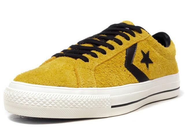 メンズ靴, スニーカー CONVERSE SKATEBOARDING PRORIDE SK OX SERIES GLDBLKO.WHT (34200130)