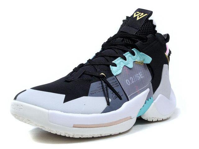 メンズ靴, スニーカー JORDAN BRAND .2 JORDAN WHY NOT ZER0.2 SE PF RUSSELL WESTBROOK BLACKVAST GREYWHITESAILMTLC GOLD (AV4126-001)