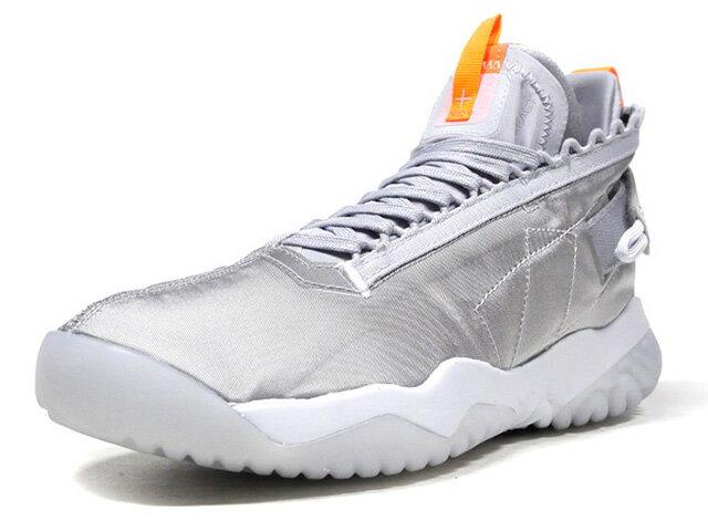 メンズ靴, スニーカー JORDAN BRAND JORDAN PROTO-REACT LIMITED EDITION for JORDAN BRAND WOLF GREYPURE PLATINUMGRIS LOUPPLATINE PUR (BV1654-008)